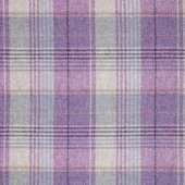 Abraham Moon Kincraig in Heather