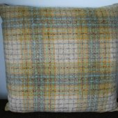 Moon Baronial Fyvie Cushion